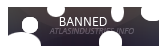 [Image: Banned.png]