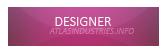 [Image: Designer.png]