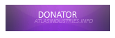 [Image: Donator.png]