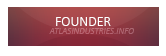 [Image: Founder.png]