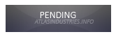[Image: Pending.png]