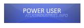 [Image: PowerUser.png]