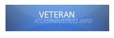 [Image: Veteran.png]
