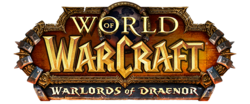 World of Warcraft Warlords of Draenor.png