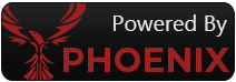 Powered by Phoenix
